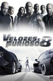 Velozes e Furiosos 8