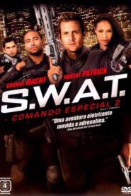 S.W.A.T. – Comando Especial 2