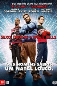 Sexo, Drogas e Jingle Bells