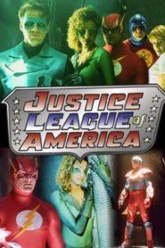 Liga da Justiça