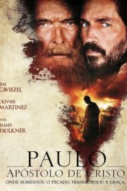 Paulo, Apóstolo de Cristo