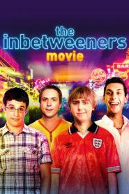 The Inbetweeners: O Filme