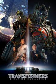 Transformers: O Último Cavaleiro