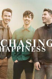Em Busca da Felicidade