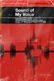 O Som da Minha Voz