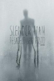 Slender Man: Pesadelo Sem Rosto