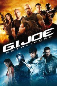 G.I. Joe – Retaliação