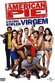 American Pie – O Último Stifler Virgem