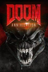 Doom: Aniquilação